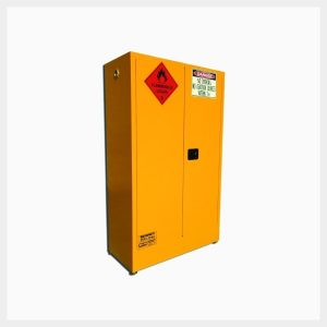 BCFLS250L 250 Litre Flammable Liquid Storage Cabinet