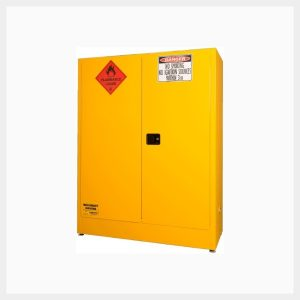 Flammable Liquid Storage Cabinet 350 Litre