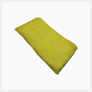 Absorbent Pillows Hazchem 250 x 450mm Pack of 10
