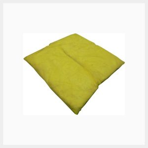 Absorbent Pillows Hazchem 350 x 450mm