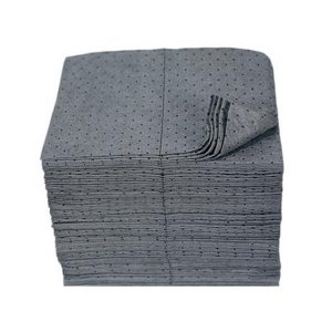General Purpose Absorbent Pad 200gsm