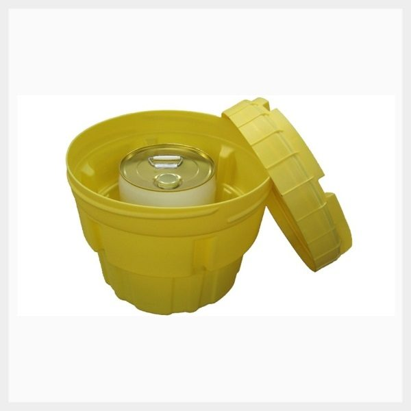Drum Overpack – 51 Litre