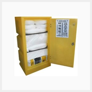TSS130GP - 130 Litre General Purpose Spill Kit