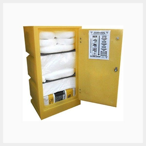 TSS200EA 200 Litre Hazchem Spill Kit