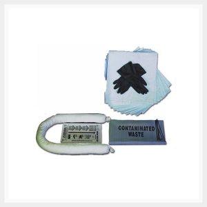 TSS20EAR - 20 Litre Hazchem Spill Kit Refill