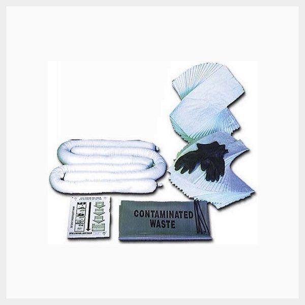50 Litre Hazchem Spill Kit Refill - TSS50EAR