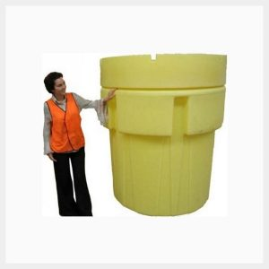 Drum Overpack – 2271 Litre