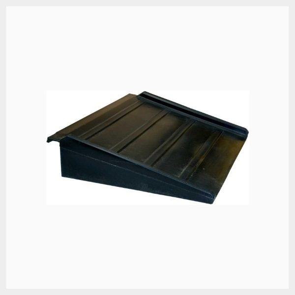 TSSBFR Compact Spill Deck Ramp