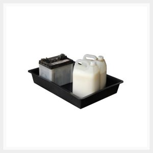 Medium Drip Tray – 15 Litre