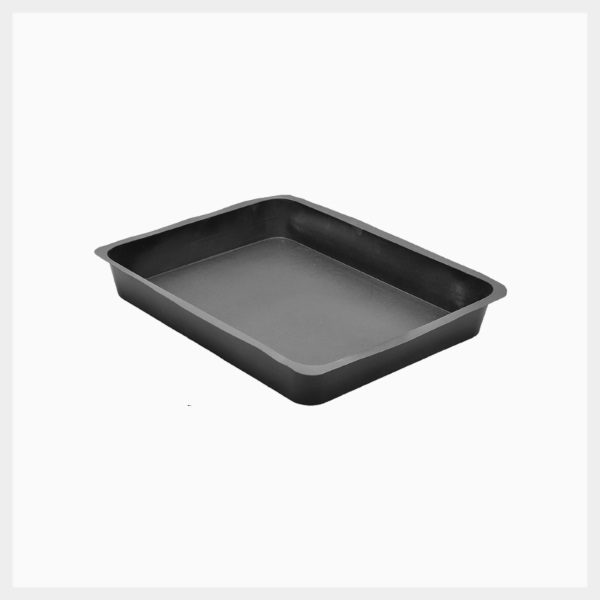 Small Drip Tray – 7 Litre