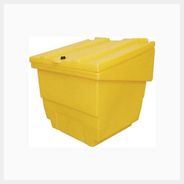 250 Litre Low-Rise Storage Bins - TSSGPSC2