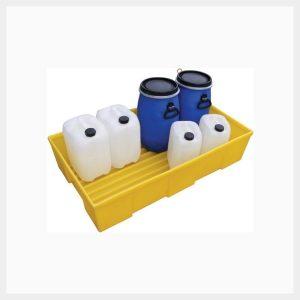Tuff Storage Tray – 230 Litre