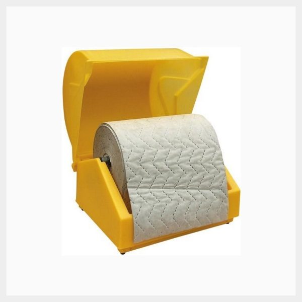 Absorbent Roll Holder - TSSPRHXL