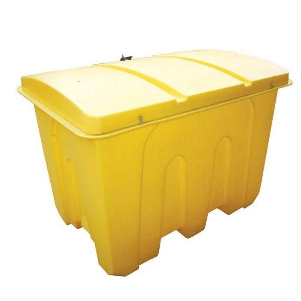 1000 Litre Poly Storage Bins - TSSPSB2