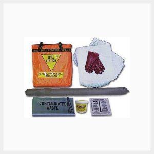 Truck Spill Kit