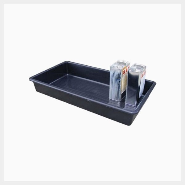 Medium Drum Tray – 65 Litre