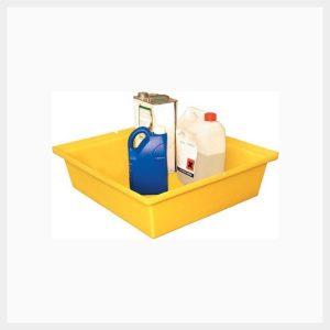 Drip & Storage Tray 45 Litre