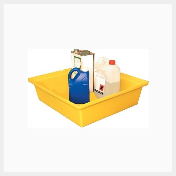 Drip & Storage Tray – 45 Litre