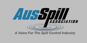 aus-spill